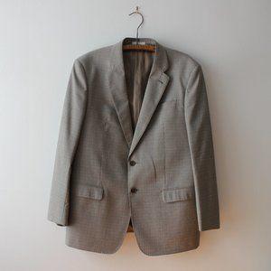Armani Collezioni Blazer Suit 44R